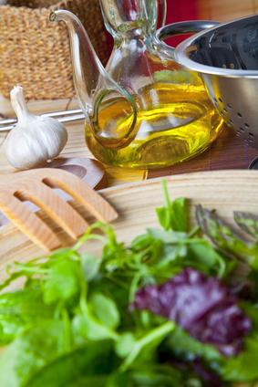Reasons You Should Eat Organic