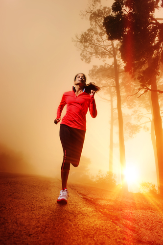 7 Simple Everyday Changes To Improve Your Health
